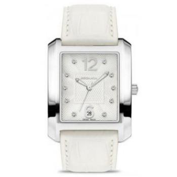 Часы Rodania 25019.20