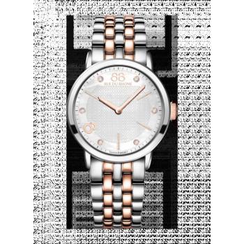 Часы Rue du Rhone 87WA140005