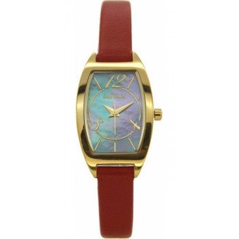 Часы Sauvage SA-SV00770G Red