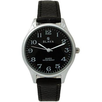 Часы Slava SL10046SBW