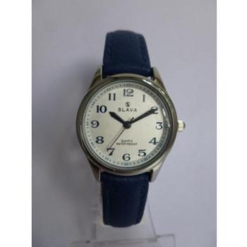 Часы Slava SL10046SWBL
