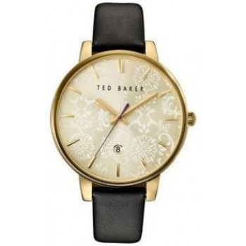 Часы Ted Baker London TB10030694