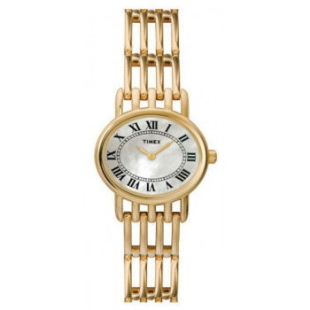 Часы Timex Tx2m494