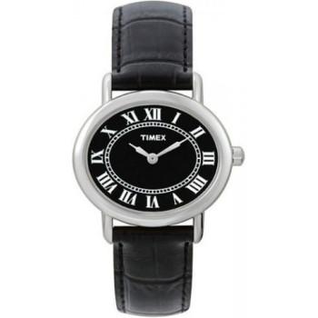 Часы Timex Tx2m497