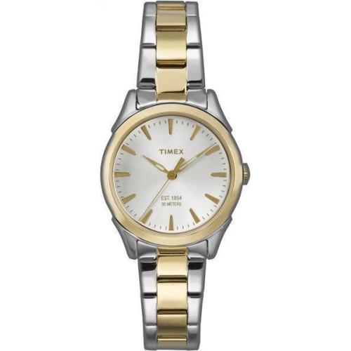 Часы Timex Tx2p81900