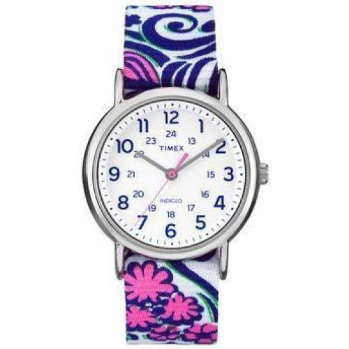 Часы Timex Tx2p90200
