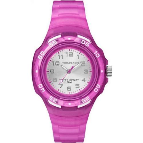 Часы Timex Tx5m06600