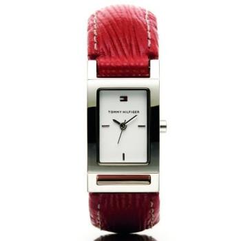 Часы Tommy Hilfiger 1700376