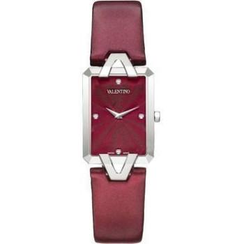 Часы Valentino VL36sbq9906ss006