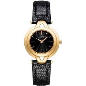 Часы Valentino VL38sbq5009 s009