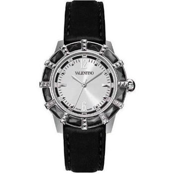 Часы Valentino VL54sbq99901s009