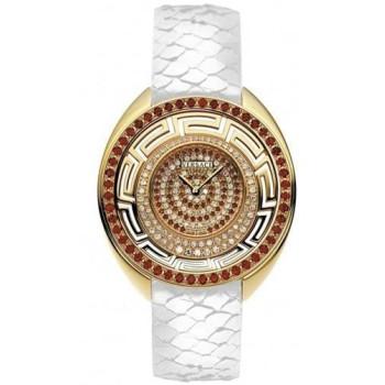 Часы Versace Vr67q77fsd07fs001