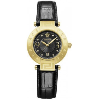 Часы Versace Vr68q70sd009 s009
