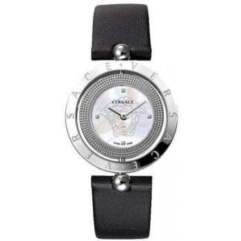 Часы Versace Vr79q99sd497 s009