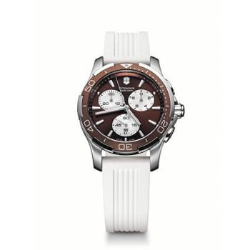 Часы Victorinox Swiss Army V241503