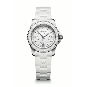 Часы Victorinox Swiss Army V241700