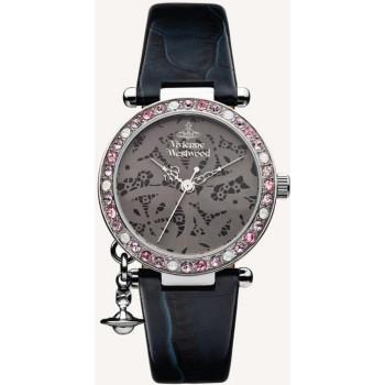 Часы Vivienne Westwood VV006GYBK