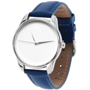 Часы Ziz 1400009
