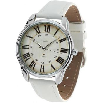 Часы Ziz 1405602