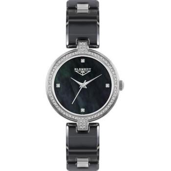 Часы 33 Element 331401C