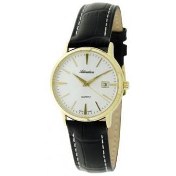 Часы Adriatica ADR 3143.1213Q