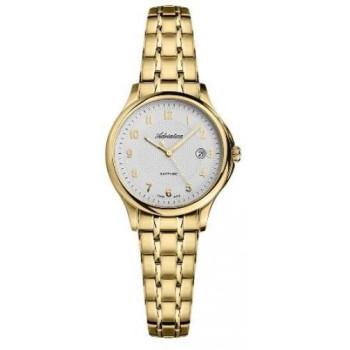 Часы Adriatica ADR 3172.1123Q