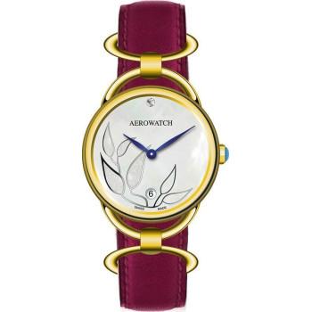 Часы Aerowatch 07977.JA02