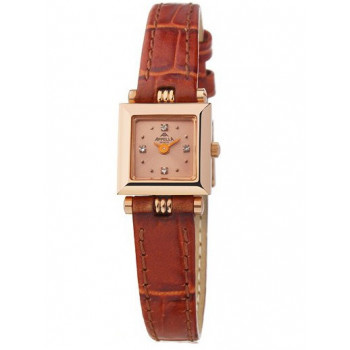 Часы Appella A-208-4017