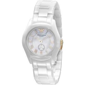 Часы Armani AR1418