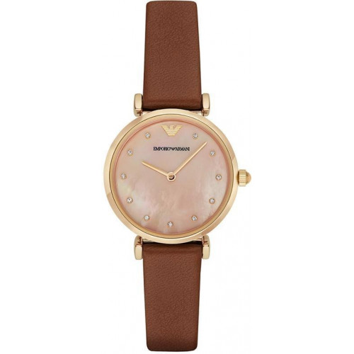 Часы Armani AR1960
