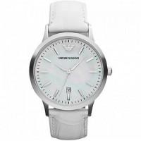 Часы Armani AR2465