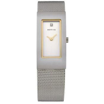 Часы Bering 10817-004