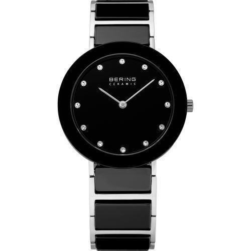 Часы Bering 11435-749