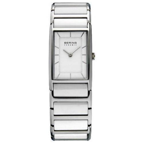 Часы Bering 30121-754