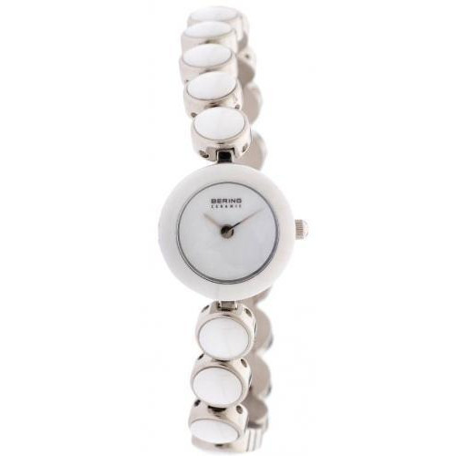 Часы Bering 33220-754