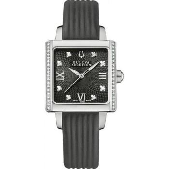 Часы Bulova Accutron 63R102