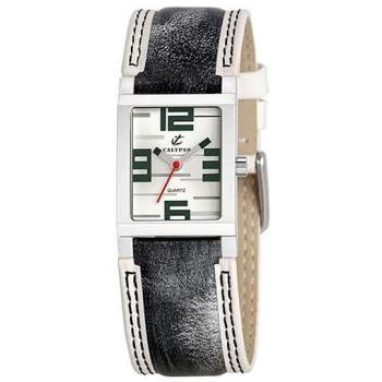 Часы Calypso K5170/1