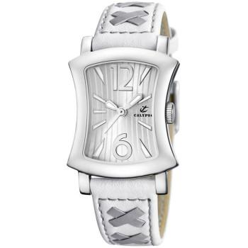 Часы Calypso K5198/1