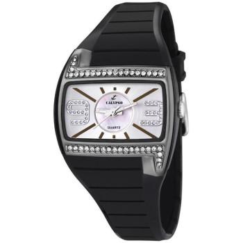 Часы Calypso K5557/5