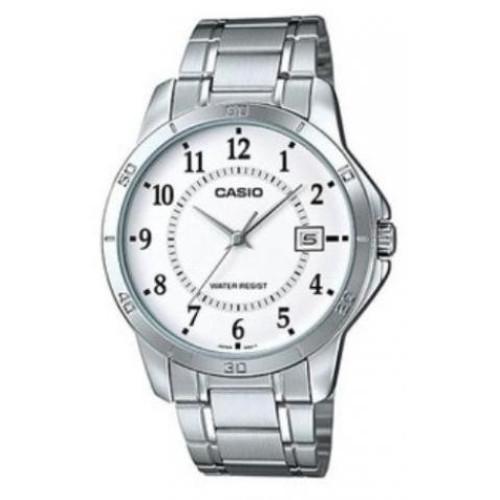 Часы Casio LTP-V004D-7BUDF