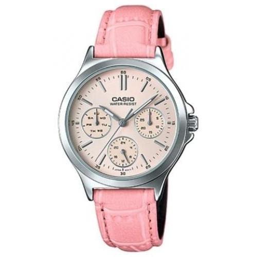 Часы Casio LTP-V300L-4AUDF