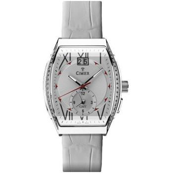 Часы Cimier 1708-SZ611