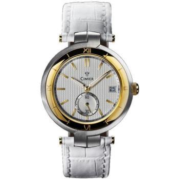 Часы Cimier 2415-SY011