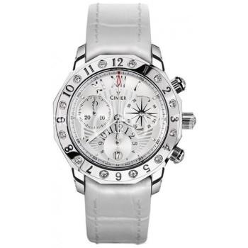 Часы Cimier 6106-SZ011