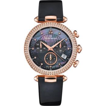 Часы Claude Bernard 10230 37R NANR