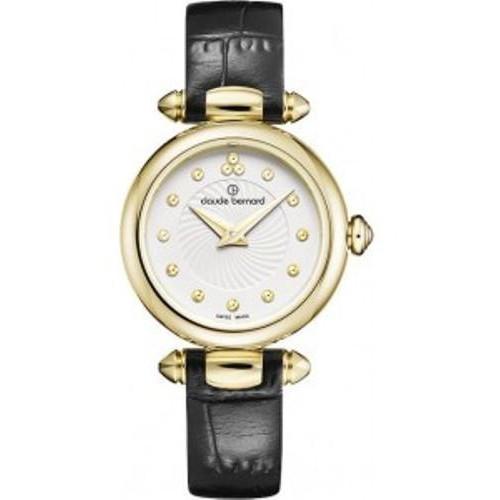 Часы Claude Bernard 20209 37J AID