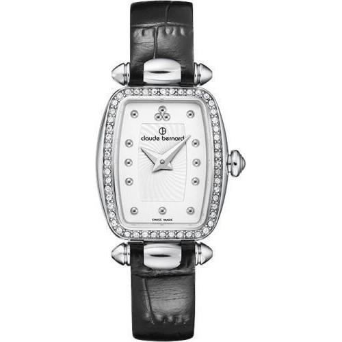 Часы Claude Bernard 20211 3P AIN