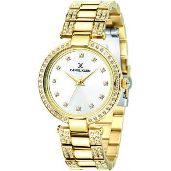 Часы Daniel Klein DK11099-2