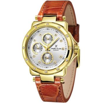 Часы Daniel Klein DK11166-5