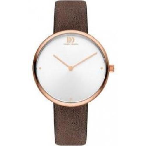 Часы Danish Design IV17Q1205